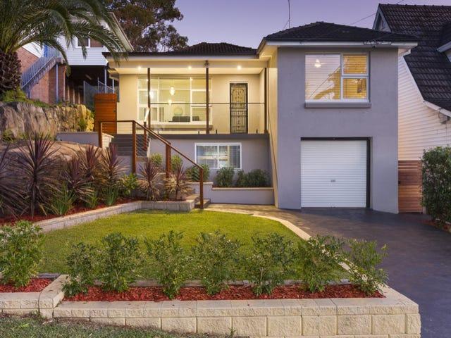 10 Honeysuckle Street, Jannali, NSW 2226
