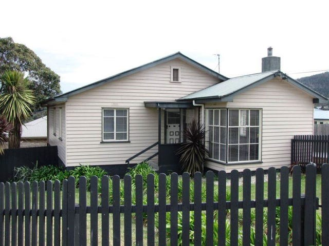 1/204 Cambridge Road, Warrane, Tas 7018
