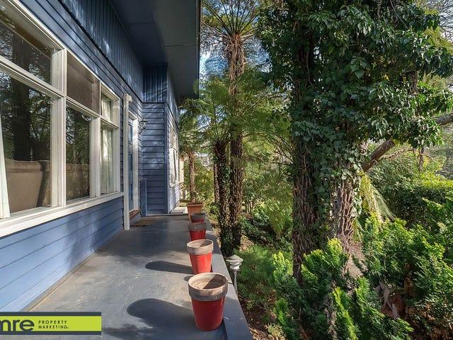 244 Emerald Monbulk Road, Monbulk, Vic 3793
