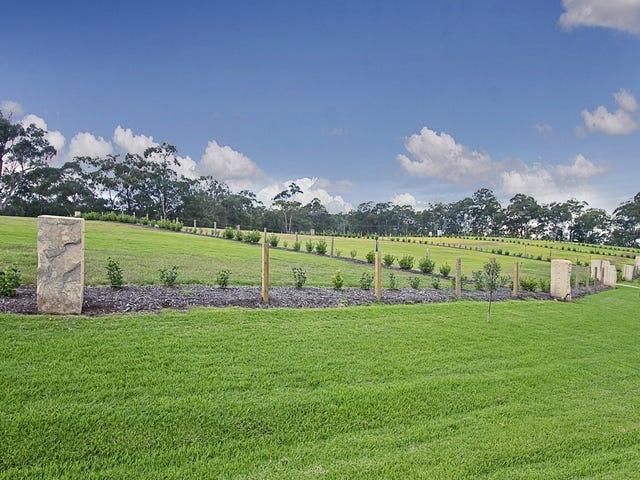 635 Sackville Ferry Rd, Sackville North, NSW 2756