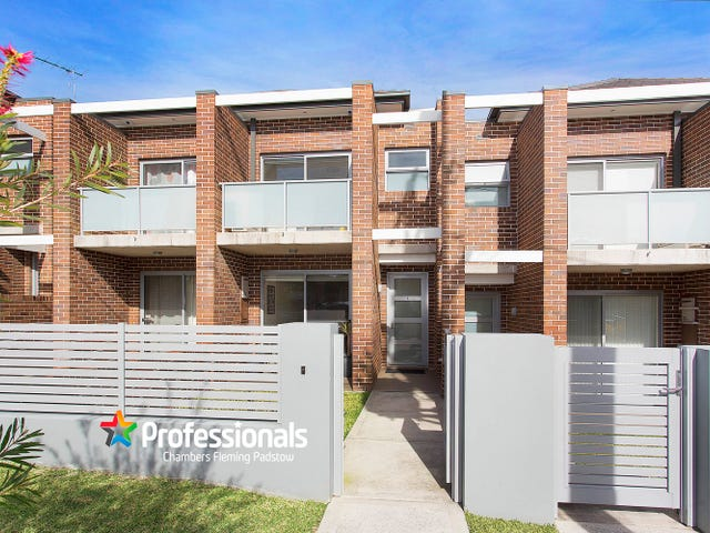 4/2A William Street, South Hurstville, NSW 2221