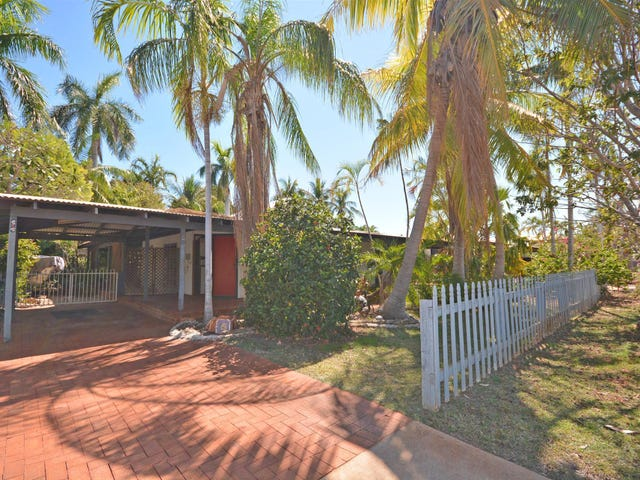 6 McKenzie Road, Cable Beach, WA 6726