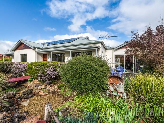 2 Olden Place, Mount Barker, SA 5251