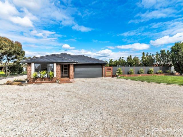 136 Geelong Road, Bannockburn, Vic 3331