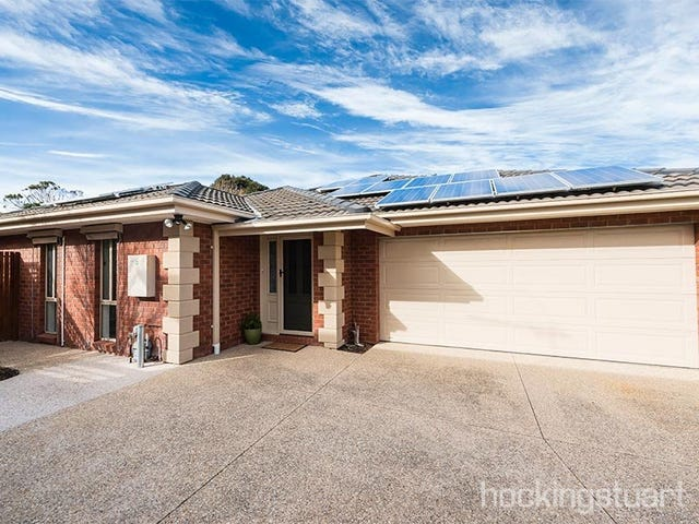 56A Eighth Street, Parkdale, Vic 3195