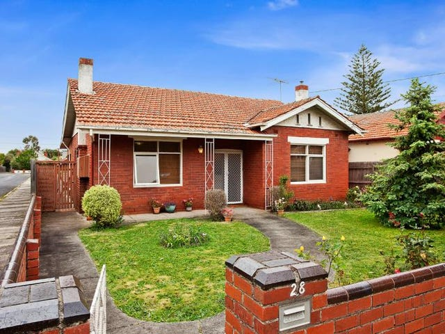 28 Lucan Street, Caulfield North, Vic 3161