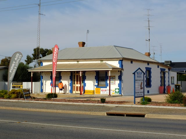 64-66 Port Road, Kadina, SA 5554