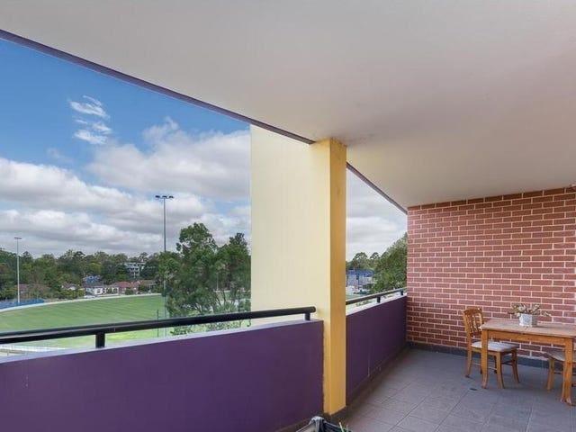 1404/41-45 Waitara Avenue, Waitara, NSW 2077