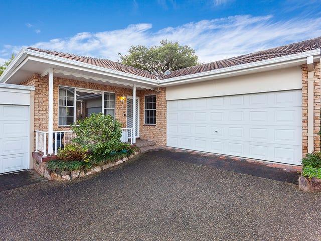3/14 Resthaven Road, South Hurstville, NSW 2221