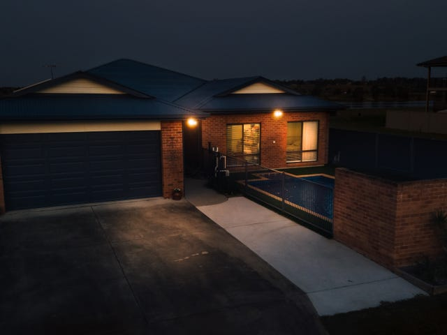 14 Mark Close, Grafton, NSW 2460