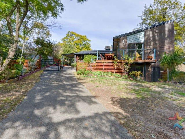 19 Myrene Avenue, Tamworth, NSW 2340