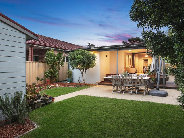 72 Grove Street, Earlwood, NSW 2206