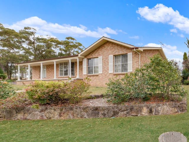 6 Blackbutt Circle, Mount Riverview, NSW 2774