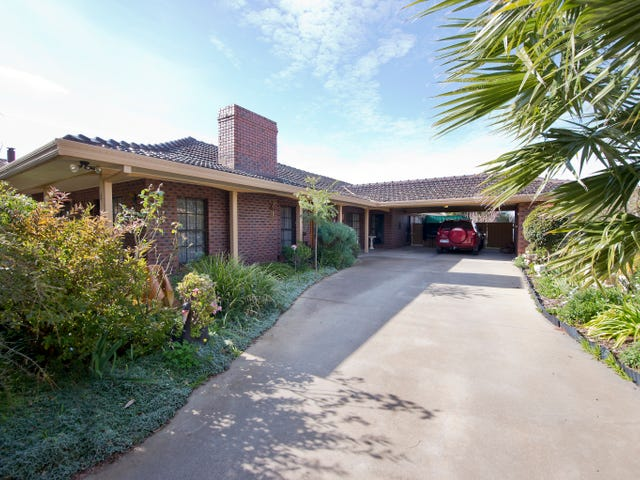 4 Green Court, Swan Hill, Vic 3585