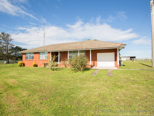 820 Raymond Terrace Road, Millers Forest, NSW 2324