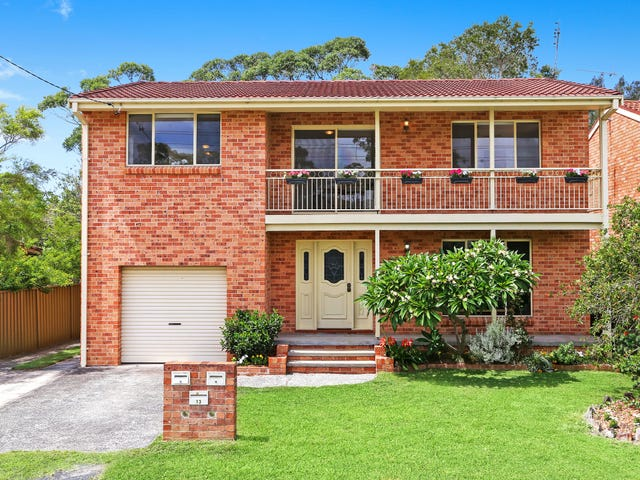 13 Kendall Road, Empire Bay, NSW 2257