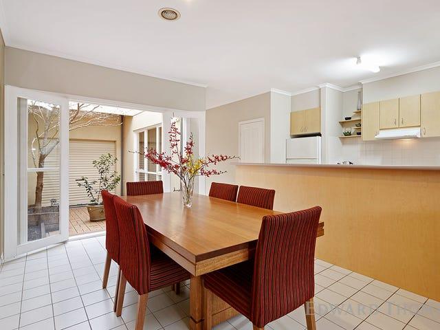 42 Francis Lane, Kensington, Vic 3031