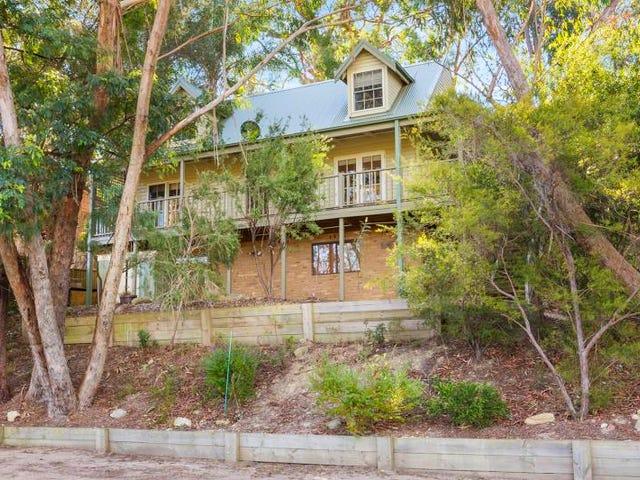 17 Moray Street, Winmalee, NSW 2777