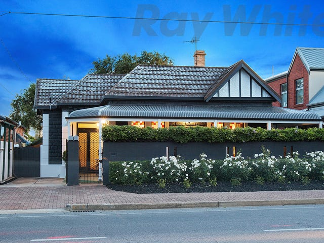 614 Grange Road, Henley Beach, SA 5022