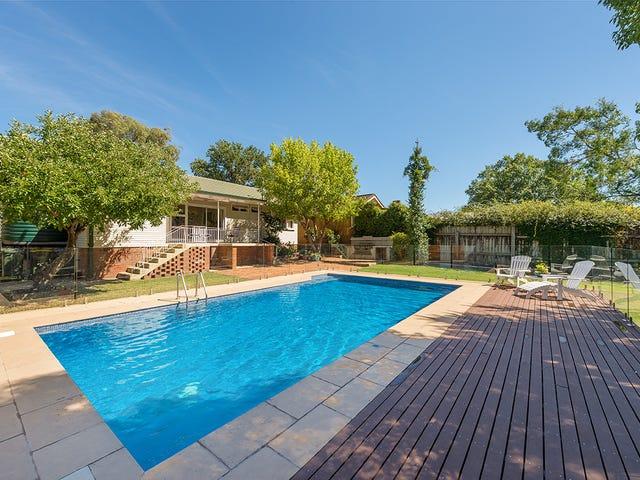 31 Lawson Street, Mudgee, NSW 2850