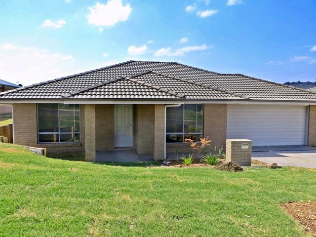 72 Henry Dangar Drive, Muswellbrook, NSW 2333