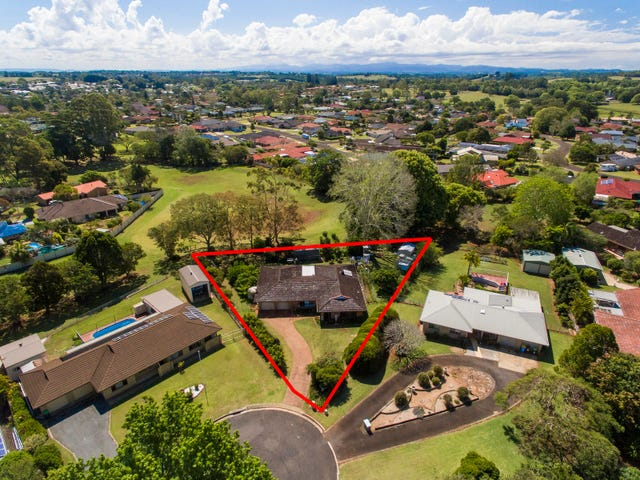 10 Richland Court, Alstonville, NSW 2477