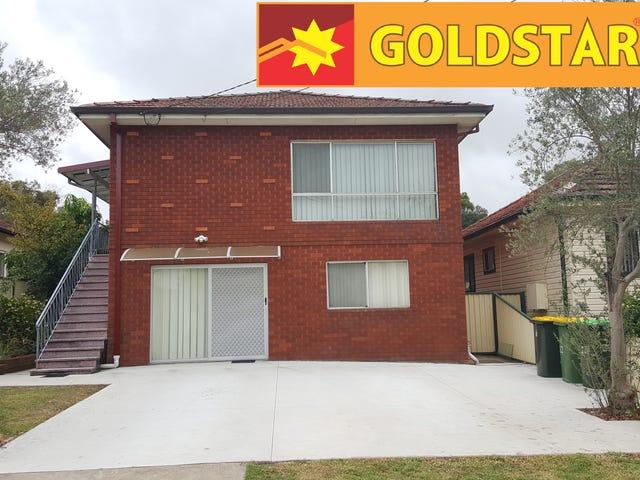 22 Henty Street, Yagoona, NSW 2199