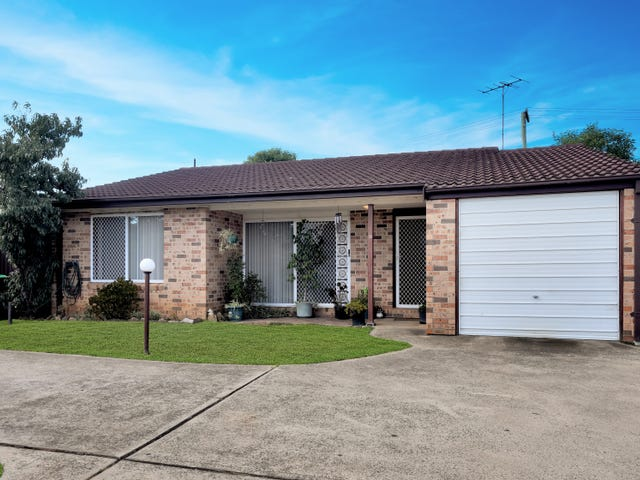 13/44 Minto Road *, Minto, NSW 2566