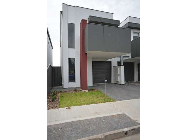 4A Inkster Avenue, Taperoo, SA 5017