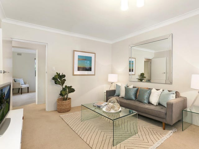 7/88 Dolphin Street, Coogee, NSW 2034
