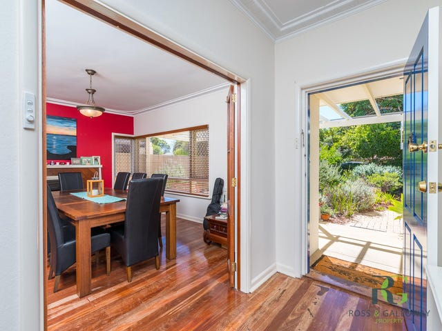 97 Stock Road, Attadale, WA 6156