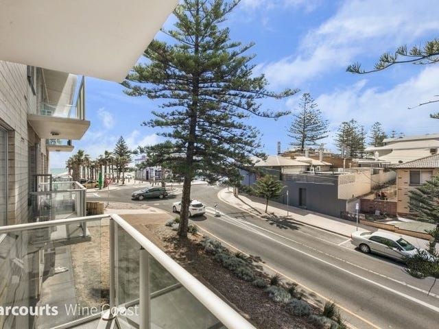 12/582 Seaview Road, Grange, SA 5022