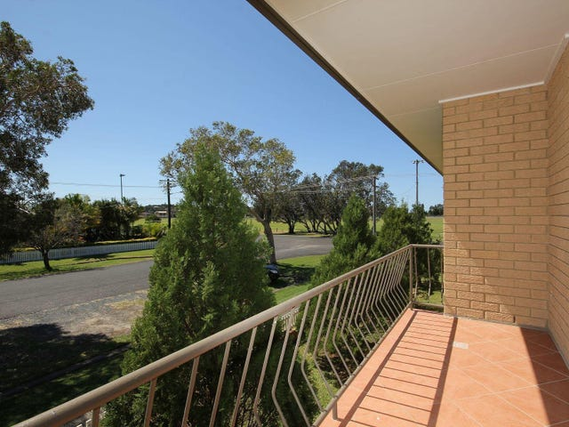 5/2 Swift Street, Ballina, NSW 2478