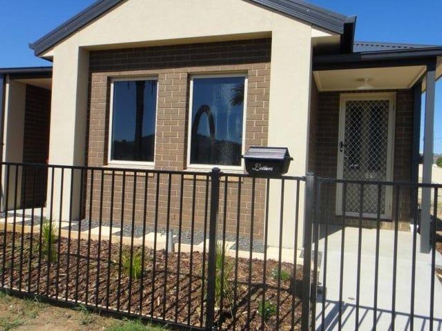 3 Pope Terrace, Wodonga, Vic 3690