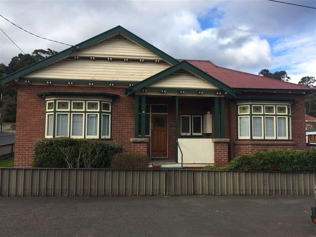 17 Letitia Street, North Hobart, Tas 7000