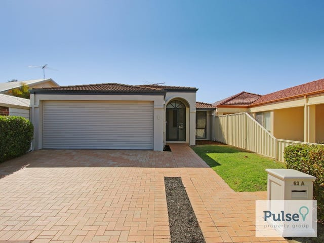 63a Coolgardie Street, St James, WA 6102