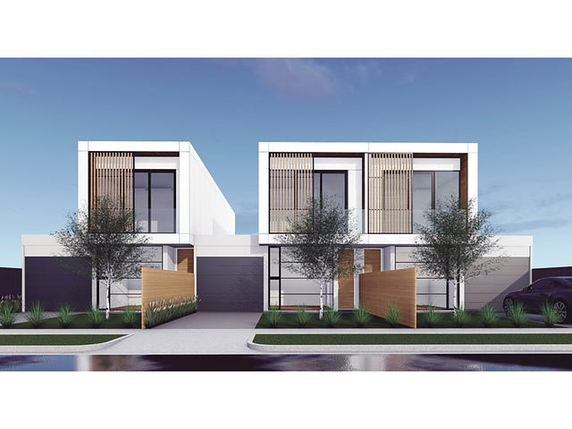 1/29 Gardiner Avenue, Warradale, SA 5046