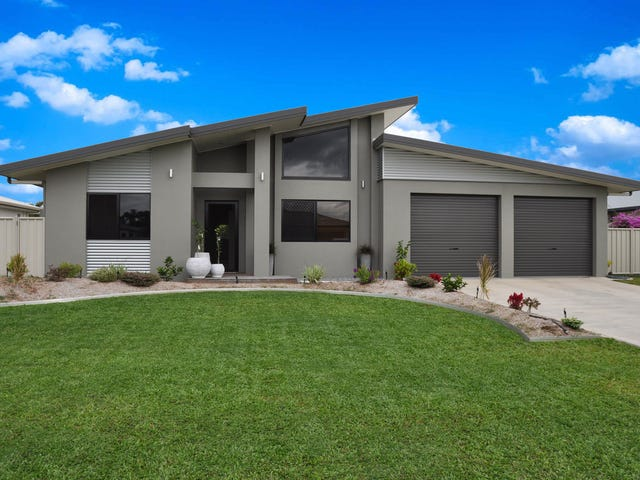 20 Wren Close, Mareeba, Qld 4880