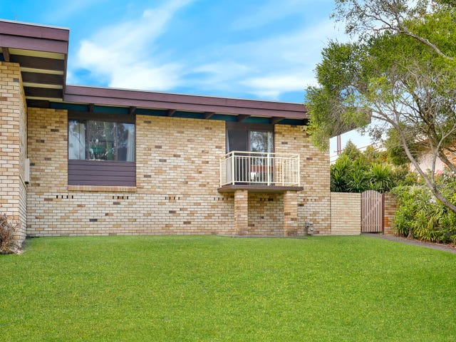 6/140 Panorama Drive, Farmborough Heights, NSW 2526
