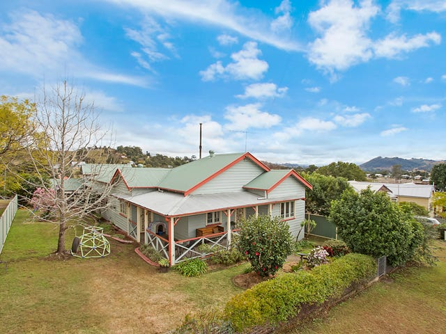 46 Lord Street, Dungog, NSW 2420