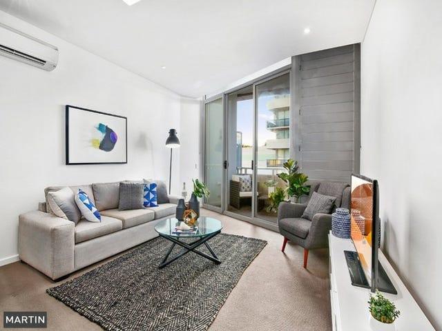 134/6 Defries Avenue, Zetland, NSW 2017