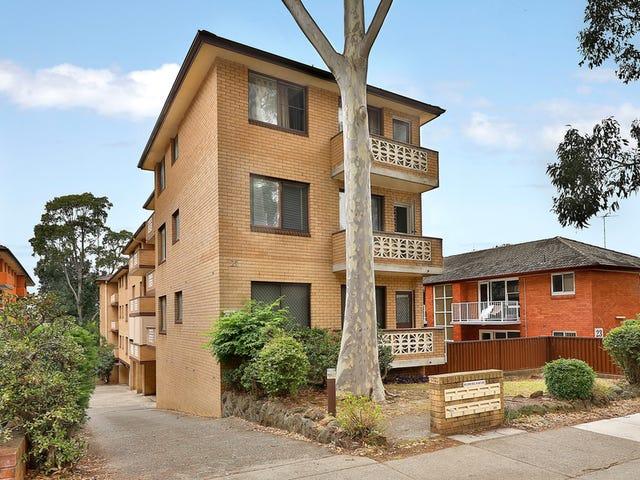7/21 Victoria Avenue, Penshurst, NSW 2222