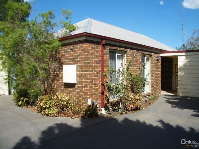 3/37A Shaw, Moama, NSW 2731