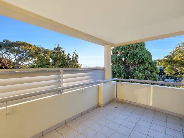 9/566 Old South Head Road, Rose Bay, NSW 2029