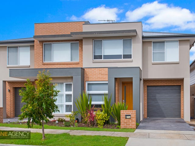 25A Cooee Avenue, Glenmore Park, NSW 2745