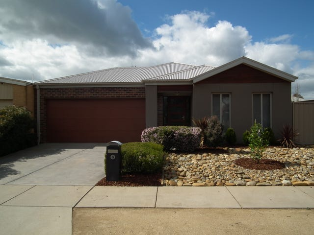 6 Ludovic Marie Court, Nagambie, Vic 3608