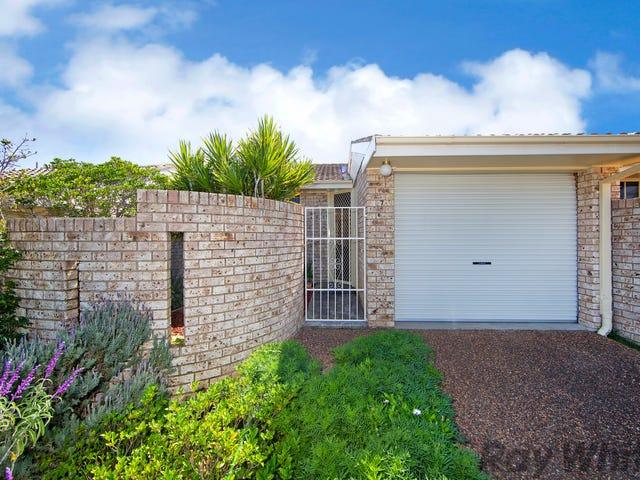 7/20 Hargraves Street, Toukley, NSW 2263