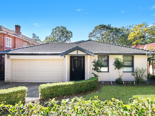 17 Sydney Road, East Lindfield, NSW 2070