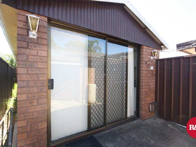 259A Woodstock Avenue, Dharruk, NSW 2770