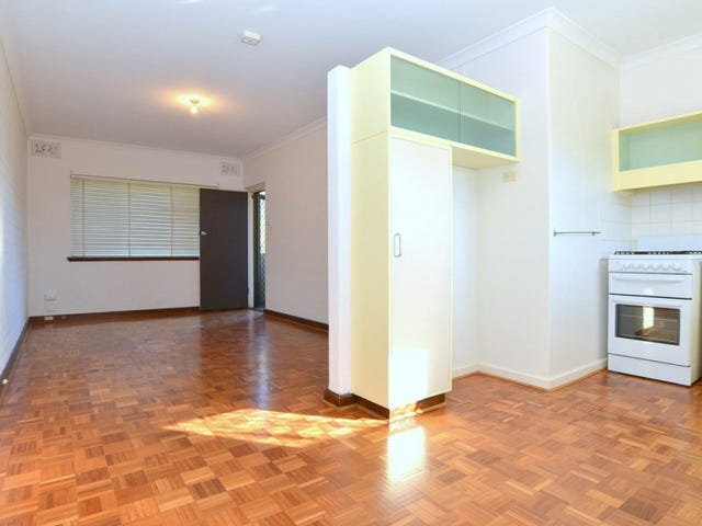 9/522 Stirling Highway, Peppermint Grove, WA 6011